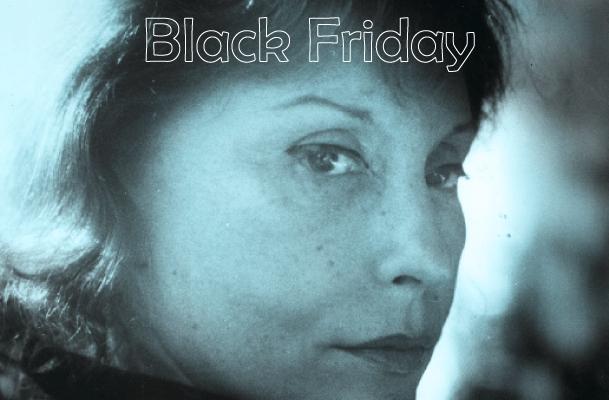20141126_banner_site_HL_BLACKFRIDAY_Clarice