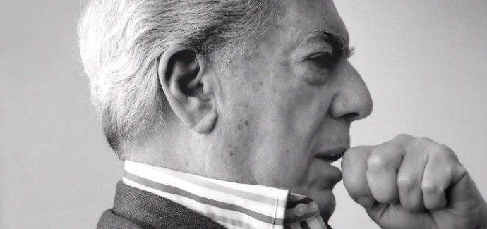 Vargas-Llosa-SL-720x340