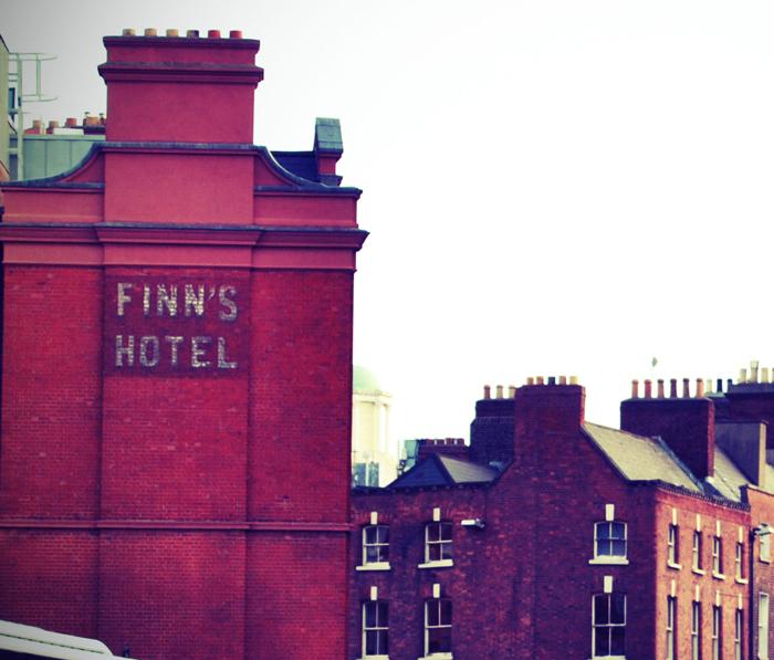 Finns-Hotel2