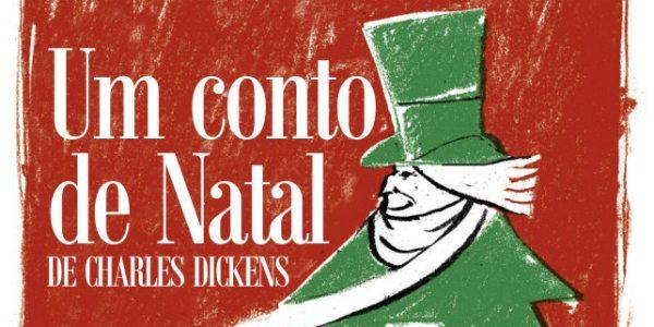 LITERATURA-O-Conto-de-Natal2