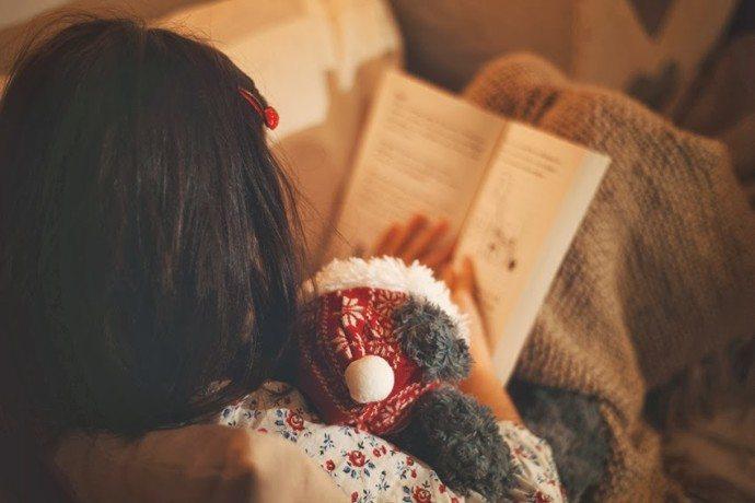 child_read