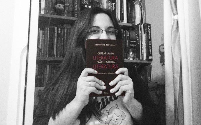 dayane_literatura