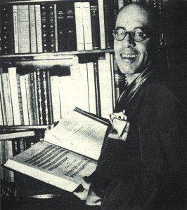 Mario de Andrade
