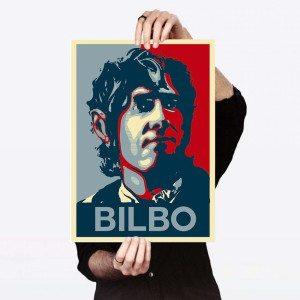 poster_Bilbo