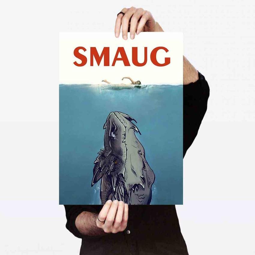 poster_smaug