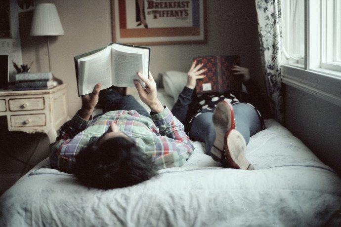 reading-690x460