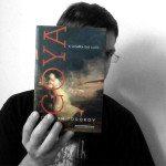 walter_Goya