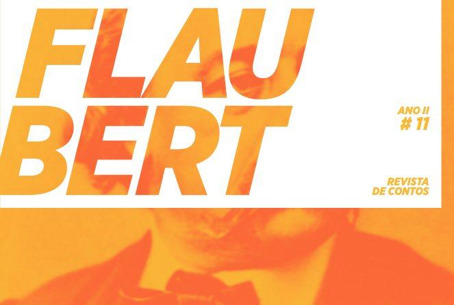 Flaubert_11