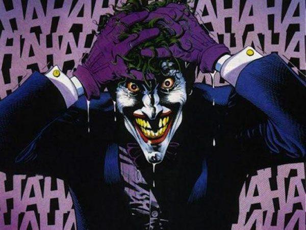 joker-the-killing-joke