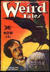WeirdTales-Poe