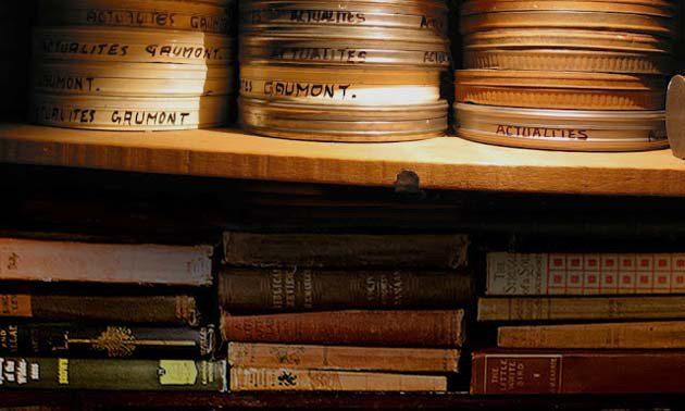 cinema-e-literatura-1