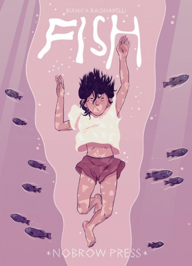 fish-628x871