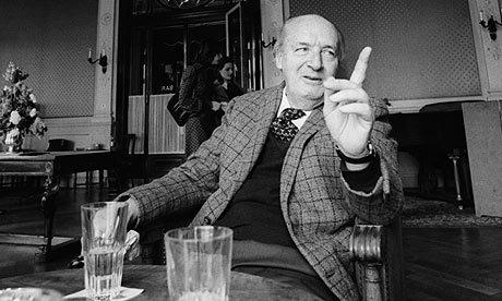 Vladimir-Nabokov-006
