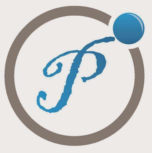 logo pluriversos