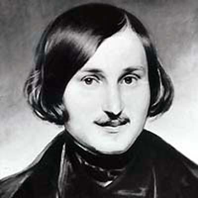 gogol (1)