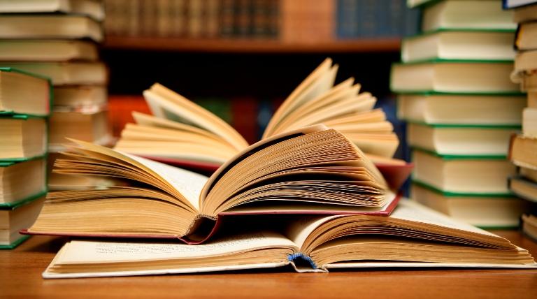 1° de Maio – Dia da Literatura Brasileira