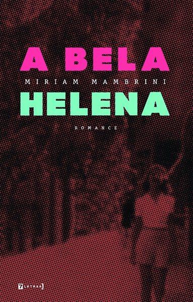 a_bela_helena_capa_mini