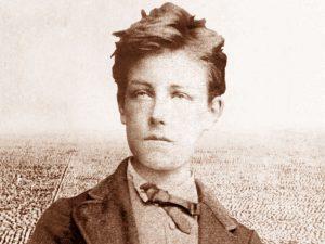 Arthur_Rimbaud_1
