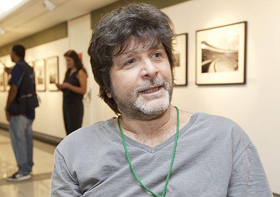 Marcelo-Rubens-Paiva