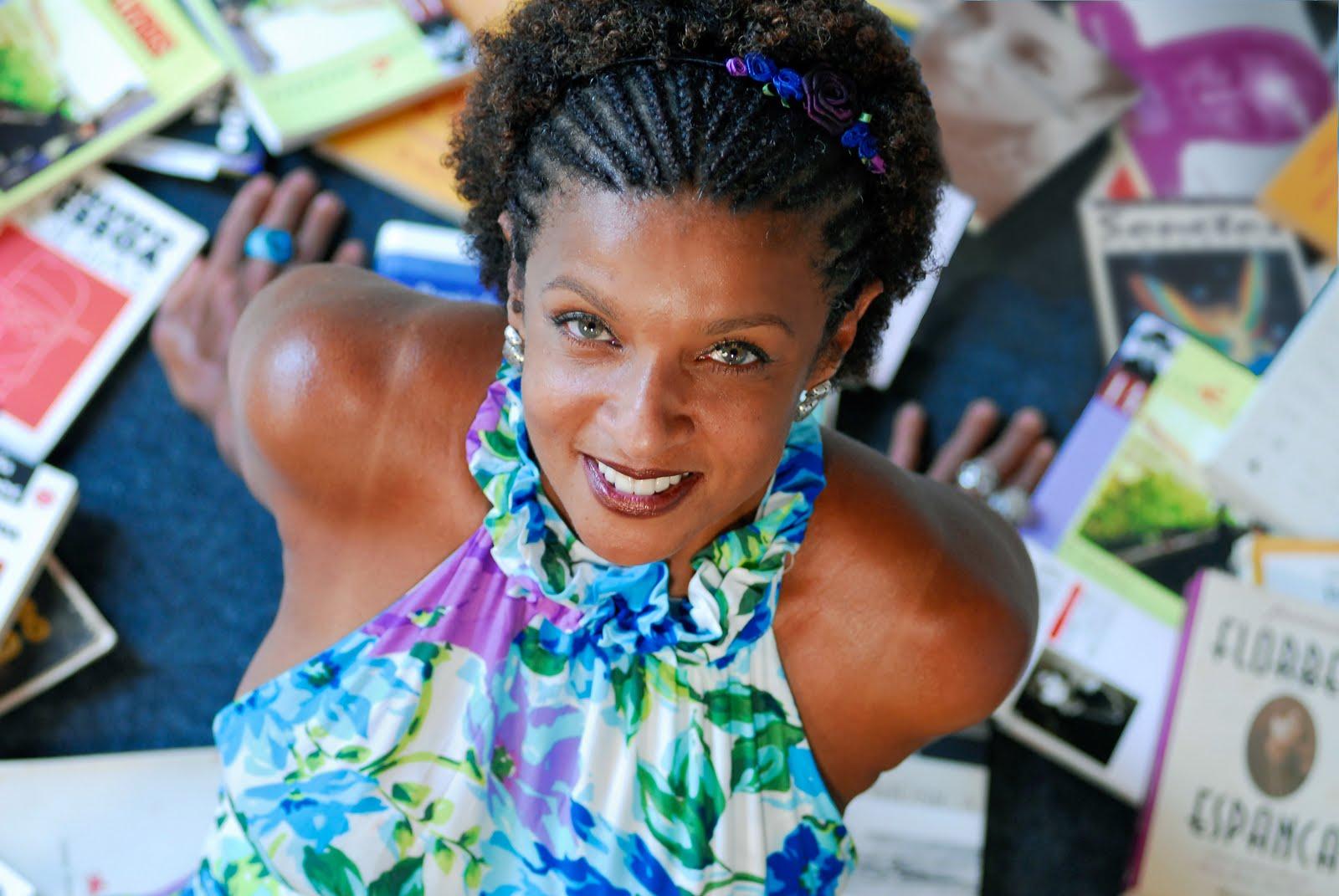 10 escritores brasileiros negros