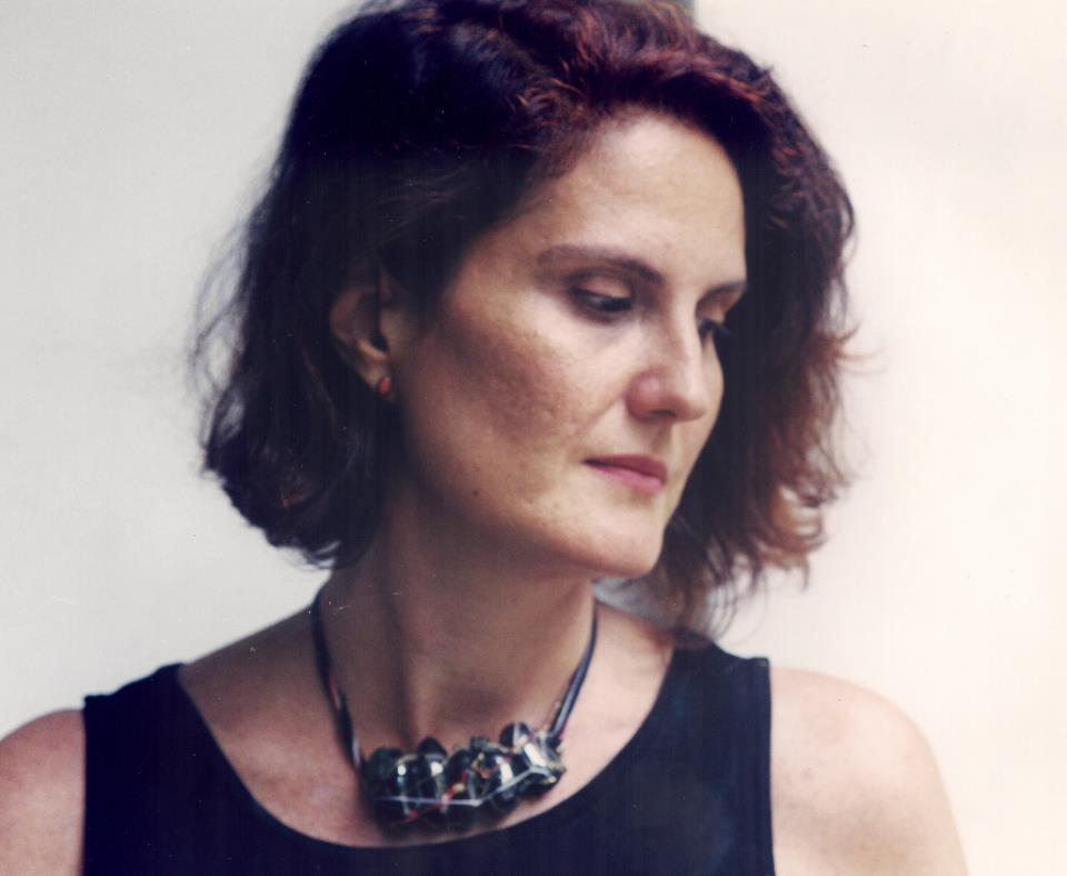 Ana Teresa Jardim