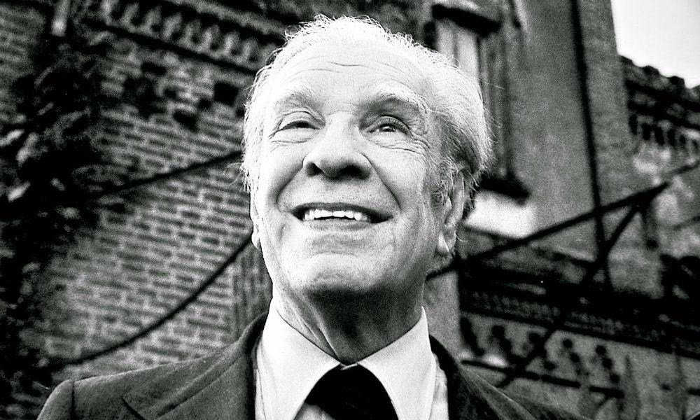 Borges, precursor do pós-modernismo