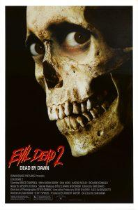 evil_dead_2_poster_01
