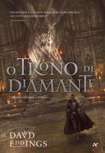 o-trono-de-diamante