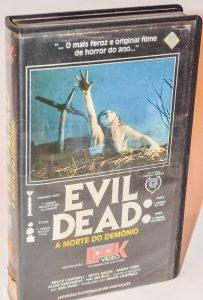 vhs-evil-dead