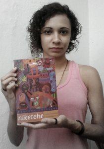 Carina Niketche