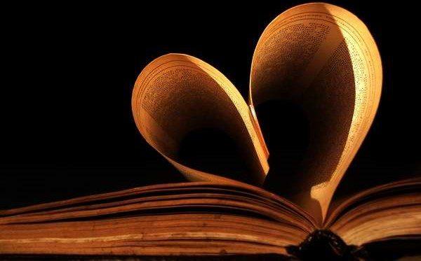 amor-literatura-foto-abelrojas (2)