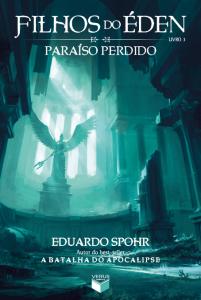 paraiso_perdido