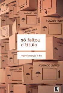 so_faltou_o_titulo