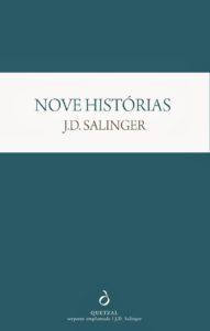 novehistorias