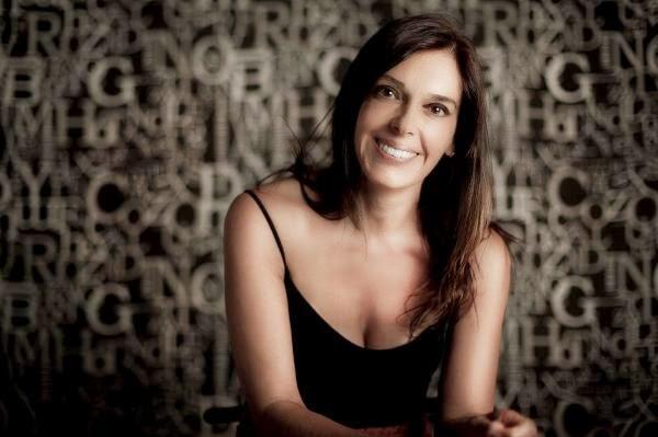 Claudia Tajes/ divulgação