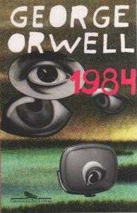 capa1984