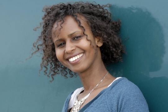 Nadifa-Mohamed-Portrait-Session