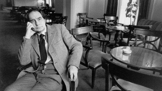 Resultado de imagem para Se um viajante numa noite de inverno Italo Calvino