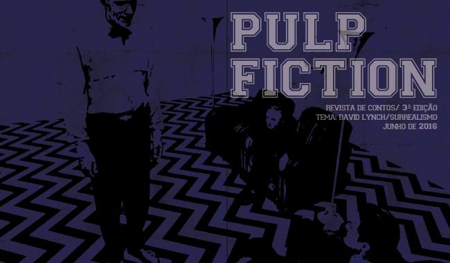 Pulp_Fiction_3_Banner_site