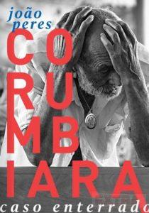 corumbiara