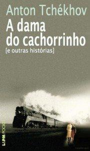 livro-a-dama-do-cachorrinho-e-outras-historias-anton-tchekhov-pdf-mobi-ler-online-180x300