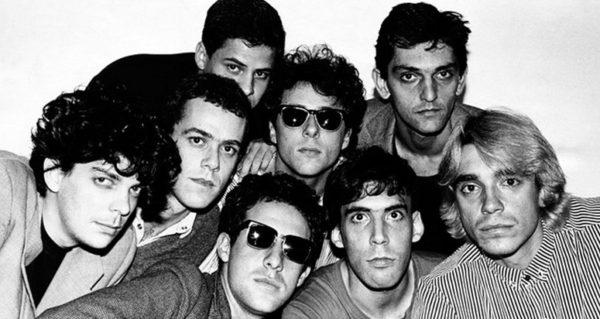 titas-1986
