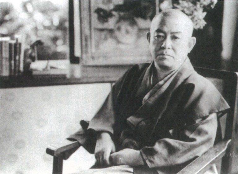 Você precisa conhecer Jun'Ichiro Tanizaki (e sua novela sobre gatos)