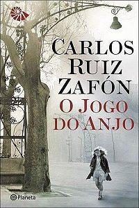 O Jogo do Anjo / Homo Literatus