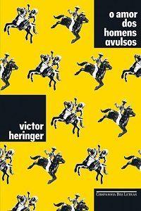 O amor odos homens avulsos - homo literatus