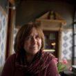 Svetlana Aleksiévitch, autora de A guerra não tem rosto de mulher