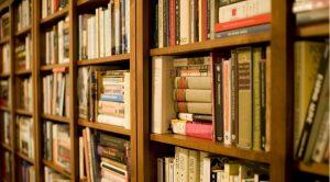 Romances curtos, contos, microcontos, haikais e aldravias