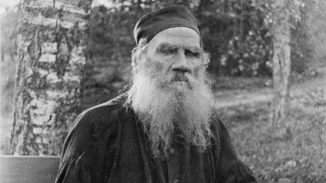 Tolstói e A morte de Ivan Ilitch
