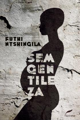 Futhi Ntshingila Homo Literatus