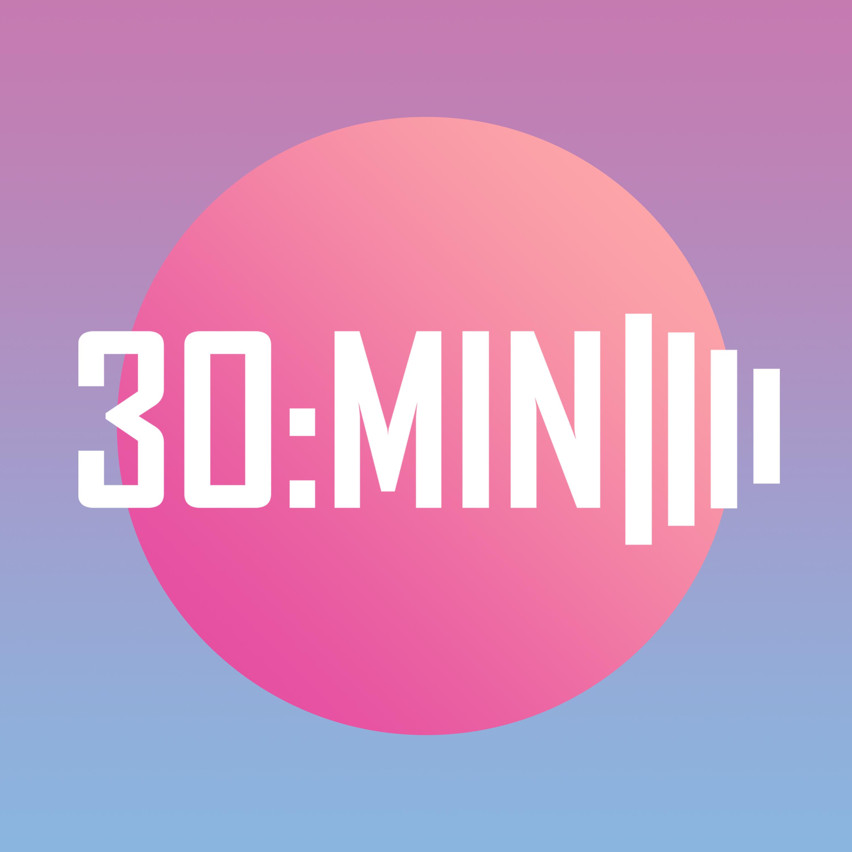 30:MIN - Literatura - 6 Anos